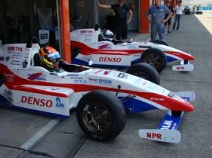LB Formula Academy1