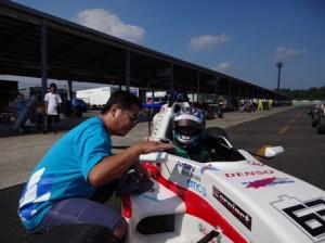 LB Formula Academy2