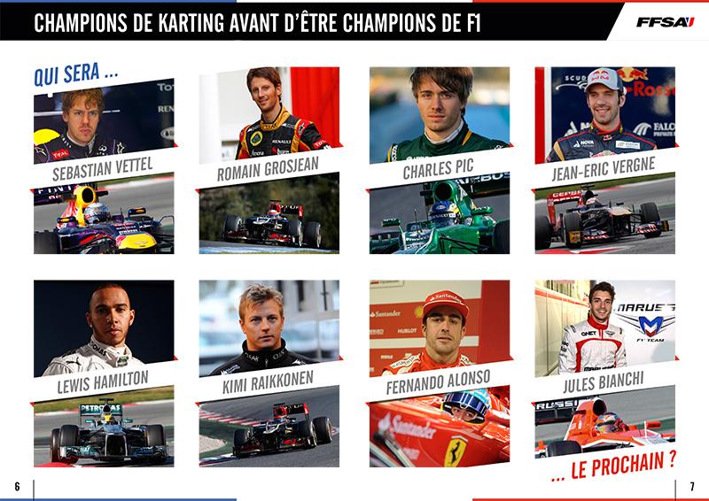 FFSA_Karting_2014_Dossier_Presse_Le_Mans-4