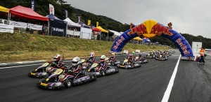 red-bull-kart-fight-2014-japan-final_