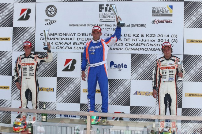 CT_Photos_KZ2_Podium