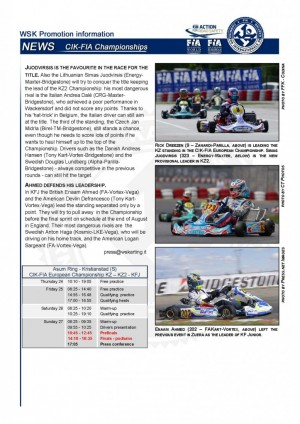 WSK-CIK_news_14-07-22nd (2)_ページ_2
