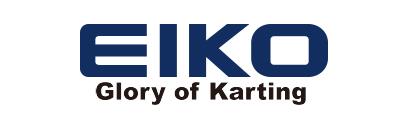 EIKO レーシングカート