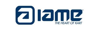 IAME X30チャレンジ